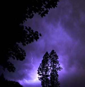 lightning storm [©brandon mauth - mauth studios]