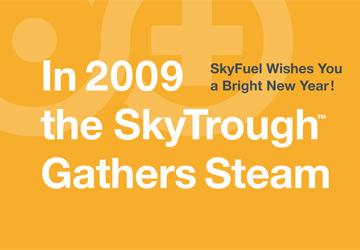 intro2009B