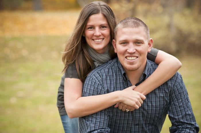 Family Portraits – Schuldt's