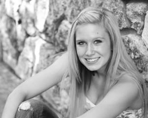 Senior Portraits - Kaleena3 (Brandon Mauth)