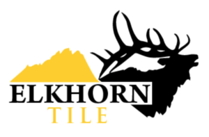Elk Horn Tile Logo - Brandon Mauth